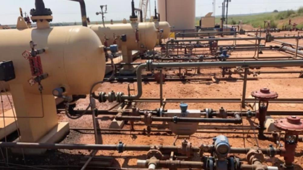 Sand Control: 3 Signs of Erosive Fluid in an Oil and Gas Separator